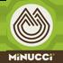 minucci logo