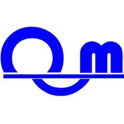 manubois logo